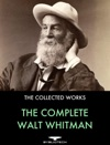 The Complete Walt Whitman