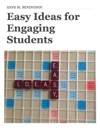 Easy Ideas For Engaging Students
