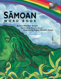 Sāmoan Word Book