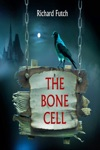 The Bone Cell