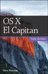 OS X El Capitan Vole Guides