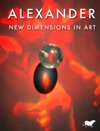 Alexander - New Dimensions In Art