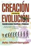 Creacin Versus Evolucin