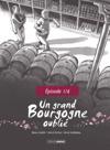 Un Grand Bourgogne Oubli - Chapitre 1