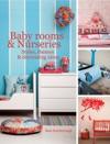 Baby Rooms  Nurseries