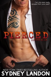 Pierced PDF Download