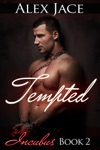 Tempted Incubus 2