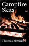 Campfire Skits