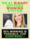 Nr 1 Binary Options Winning System