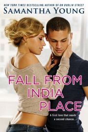 Fall From India Place PDF Download