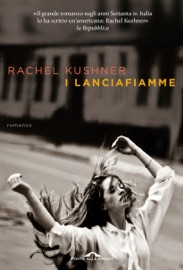 I lanciafiamme PDF Download
