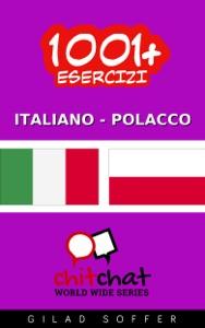 1001+ Esercizi Italiano - Polacco da Gilad Soffer