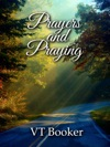 Prayers And Praying