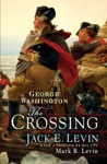 George Washington The Crossing