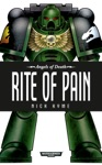 Rite Of Pain