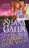 Shana Galen - The Rogue You Know artwork