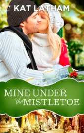 Mine Under the Mistletoe PDF Download
