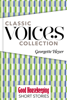 Georgette Heyer - Classic Voices Collection artwork