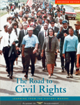 The Road to Civil Rights