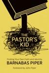 The Pastors Kid