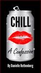 Chill A Confession