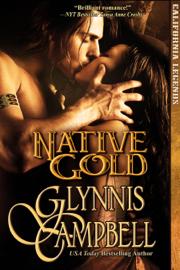 Native Gold PDF Download