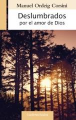 Deslumbrados por el amor de Dios