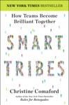 SmartTribes