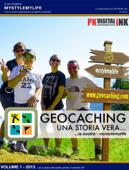 Geocaching - una storia vera