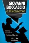 Giovanni Boccaccio E Il Decamerone