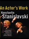 An Actors Work