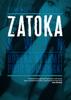 Bożena Aksamit & Piotr Głuchowski - Zatoka świń artwork