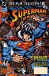 Superman The Man Of Steel 1991-2003 40