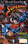Superman The Man Of Steel 1991-2003 40