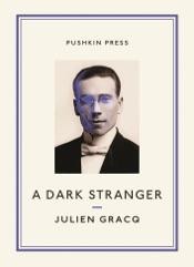 Download A Dark Stranger