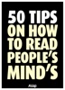 50 Tips to Read People's Mind