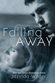 Falling Away PDF Download