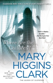 Where Are The Children? PDF Download