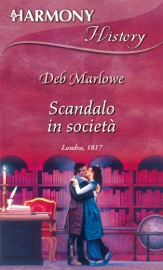 Scandalo in società PDF Download