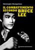Christophe Champclaux - Il combattimento secondo Bruce Lee artwork