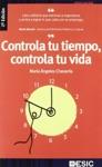 Controla Tu Tiempo Controla Tu Vida