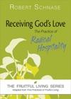Receiving Gods Love