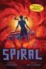 Spiral (Tunnels #5)