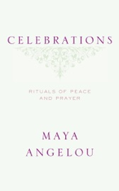 Celebrations PDF Download
