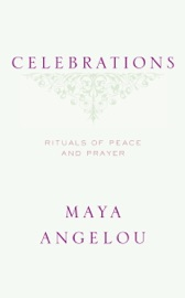 Celebrations PDF Download