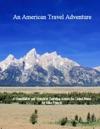 An American Travel Adventure