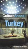CultureShock! Turkey