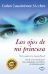 Los Ojos De Mi Princesa