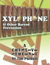 Xylophone  Other Barred Percussion