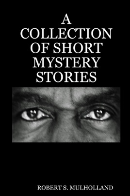 Mystery Stories Collection